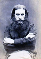 'The Fantastic Imagination', by George MacDonald