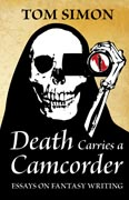 Death Carries a Camcorder