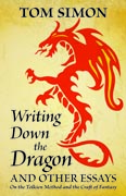 Writing Down the Dragon