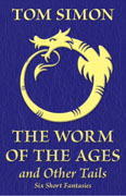 The Worm of the Ages