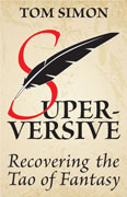 'Superversive' coming soon
